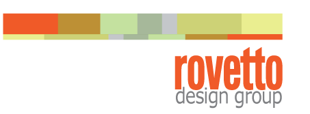 Rovetto Design Group